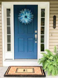 154 best front door colours images in 2019 arquitetura diy ideas rh pinterest com