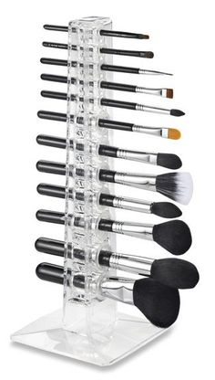 FREE SHIPPING available! Shop premium acrylic makeup organizers for cosmetic makeup and beauty care tools at low prices.