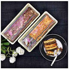 From: http://cemilan.larisin.com/post/134036793956/brownies-prima-rasa-bandung-for-order-contact