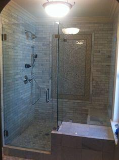 54 Best Heavy Glass Shower Doors Images Glass Shower Doors Bath