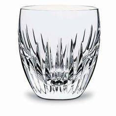 To know more about Baccarat MASSENA TUMBLER, visit Sumally, a social network that gathers together all the wanted things in the world! Featuring over 464 other Baccarat items too! Baccarat Crystal, Crystal Decanter, Waterford Crystal, Cut Glass, Glass Art, White Wine Glasses, Old Fashioned Glass, Glass Design, Colored Glass