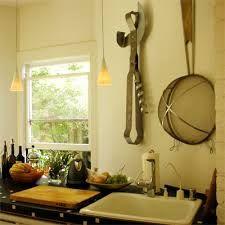 artists kitchen - Sculptures/utensils