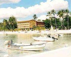 Don Juan Beach Resort DR for 2012?