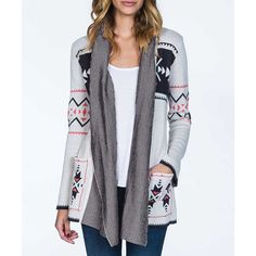 Peaceful Pull Sweater | Billabong US