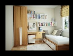 1000 Images About Spare Room Study On Pinterest Study