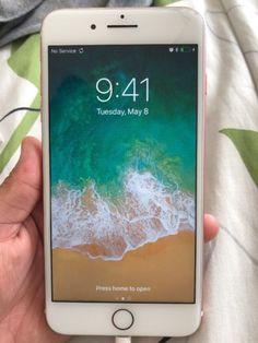 new ringtone 2017 iphone 8 plus