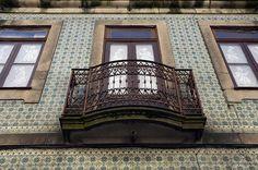 Porto by Margotka A!
