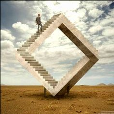 Tarot: A Roda da Fortuna (Arcano X)  http://www.50emais.com.br/artigos/tarot-tudo-tem-seu-tempo-nada-e-para-sempre/