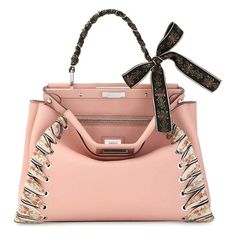 Millennial Pink is 2017 s Most Important Color  Check Out 20 Great Bags in  the Super 1ec4929d60a97