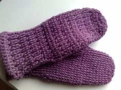 Fingerless Gloves, Arm Warmers, Mittens, Diy And Crafts, Crochet, Socks, Jewelry, Fingerless Mitts, Fingerless Mitts
