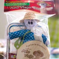 Teddy Bear, Kit, Border Tiles, Free Market, Business, Drive Way, Dressmaking, Teddy Bears