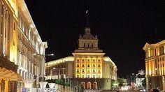 Sofía, destino turísticos más barato para viajeros españoles