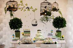 festa-infantil-passarinho-verde-carol-rache-2