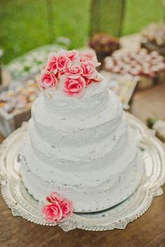 bolo casamento separado - Pesquisa Google