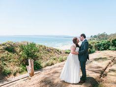 Kisses by the beach!   #sanfranciscoweddingphotographer #love #art #sanfranciscoweddingphotography #weddingphotography #beauty  #weddingphotographers #style #life  #like #bayareaweddingphotographers #weddings #bayareaweddings #instagood #cute  #apollofotografie #loveisthekey #californiaweddings #follow #photooftheday  #bayareaweddings #instadaily #happy #beautiful #trending  #picoftheday # #stylemepretty #smpweddings