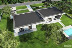 Elite Orlando, Nice Houses, Architecture, Arquitetura, Orlando Florida, Beautiful Homes, Architecture Design