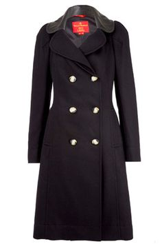25 Cool-Weather Chic Coats To Buy This Winter