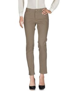 ALVIERO MARTINI 1A CLASSE Casual pants. #alvieromartini1aclasse #cloth #