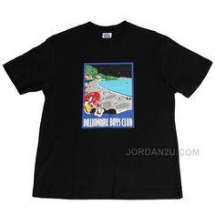 http://www.jordan2u.com/billionaire-boys-club-space-beach-tee-black.html BILLIONAIRE BOYS CLUB SPACE BEACH TEE - BLACK Only $55.00 , Free Shipping!
