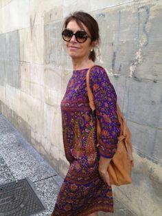 vestido julunggul www.julunggul.com