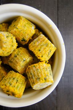 Gluten Free Recipes, Healthy Recipes, Polish Recipes, Cornbread, Sweet Potato, Food To Make, Good Food, Spices, Food And Drink