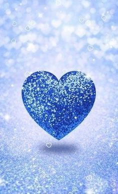 Heart Wallpaper Wallpaper For Your Phone Love Wallpaper Wallpaper Backgrounds Iphone Wallpaper Heart Art Love Heart Heart Pictures Alice Sprinkle Of Glitter Code: 8213275579 Heart Iphone Wallpaper, Glitter Wallpaper, Love Wallpaper, Diamond Wallpaper, Love Heart Images, Heart Pictures, Cool Pictures, Heart In Nature, Heart Art