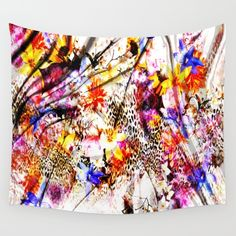 Available in three distinct sizes, our Wall Tapestries are made of Wall Tapestries, Tapestry, Yoga Meditation, Flower Wall, Hand Sewn, Laptop Sleeves, Vivid Colors, Duvet Covers