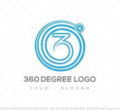 Branding for photo studios, photo equipment stores, and other photography services. #logo #logodesigner #startups #logomaker #business #creativedesigns #branding #logoart