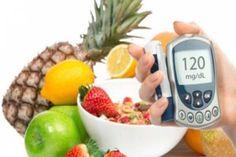 5 Ways to Eat to Beat Diabetes High Blood Sugar Symptoms, High Blood Sugar Levels, Blood Sugar Diet, Beat Diabetes, Diabetes Mellitus Treatment, Diabetes Mellitus Tipo 2, Lower Blood Sugar Naturally, Reduce Blood Sugar, Diabetic Living