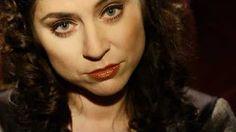 Stare polskie tango: 'Już nigdy !' - Sława Przybylska - YouTube