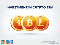 Best MLM softwares assist the user in various functions, ranging from inventory to marketing, distribution and more. Crypto MLM Softwares are an ideal choice and an easy as well efficient way for managing cryptocurrencies and maximizing the returns generated from them. DNG Web Developer in India provides highly stable and mobile friendly designs for Crypto MLM Plan. #BestMLMSoftwares #CryptoMLMSoftwaresForInvestment #CryptocurrencyMLMSoftware #CryptoMLMPlan Mlm Plan, Multi Level Marketing, Crypto Currencies, Web Development, Cryptocurrency, Investing, Software, India, How To Plan