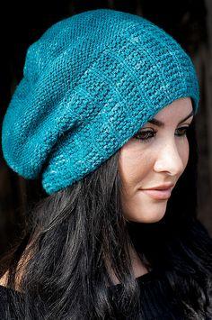 DSC_7799 by knittingwithgrace, via Flickr