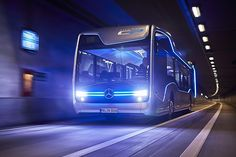 3D Printing: Daimler Buses implements 3D printing to produce bespoke Mercedes-Benz parts - https://3dprintingindustry.com/news/daimler-buses-implements-3d-printing-produce-bespoke-mercedes-benz-parts-114893/?utm_source=Pinterest