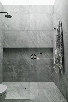 Amazing DIY Bathroom Ideas, Bathroom Style, Master Bathroom Remodel and Master Bathroom Projects to simply help inspire your master bathroom dreams and goals. Bad Inspiration, Bathroom Inspiration, Bad Styling, Laundry In Bathroom, Master Bathrooms, Bathroom Cabinets, Modern Bathrooms, Bathroom Mirrors, Small Bathrooms