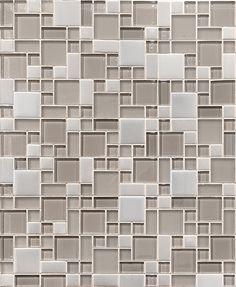 AuBergewohnlich 100% Natürlichen Muschel Perlmutt Goldene Shell Mosaik Fliesen Küche  Backsplash Fliesen In Heißer Verkauf Produkte: Grey Color 100% Natural U2026 |  DIY | Piu2026
