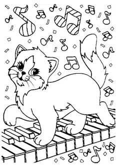 Lisa Frank Coloring Page Taylor Hampton too perfect of kassie
