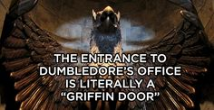 "21 Times ""Harry Potter"" Was The Cleverest Book Series Ever 