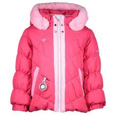 96f32e234933 63 Best Spyder Winter Apparel images