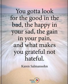 Inspirational quotes about strength: grateful quotes of t Inspirational Quotes About Strength, Great Quotes, Quotes To Live By, Me Quotes, Motivational Quotes, Inspirational Thoughts, Daily Quotes, Funny Quotes, The Words