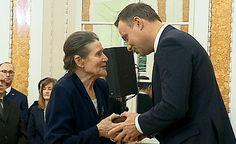 Polonia inaugura el primer museo para honrar a los polacos que salvaron a judíos de los nazis - http://diariojudio.com/noticias/polonia-inaugura-el-primer-museo-para-honrar-a-los-polacos-que-salvaron-a-judios-de-los-nazis/166441/