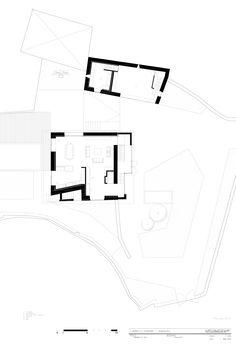 House in Areosa