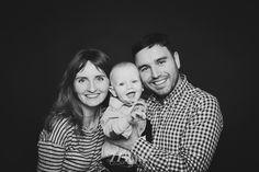 Sesión de fotos de bebé en estudio en barcelona, Fotógrafo de bebés y recién nacidos en Barcelona, photography, 274km, Gala Martinez, Hospitalet, Studio, estudi, estudio, nens, kids, children, baby, bebé,