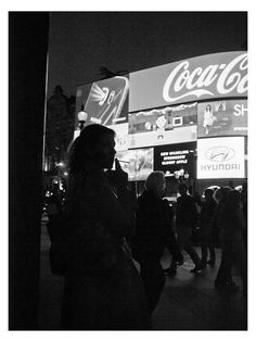 Piccadilly Circus, London photography 2015  London wall art London by LondonStreetPhoto aka Linda Wisdom Photography