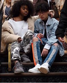 Isaac and Briony Couple Goals Relationships, Relationship Goals Pictures, Couple Relationship, Black Couples Goals, Cute Couples Goals, Biracial Couples, Interacial Couples, Interracial Love, Interracial Wedding