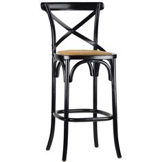 Bistro Counter Stool In 2019 Counter Stools Kitchen