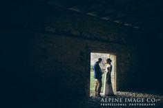 Winter Wedding Photography by @alpineimageco - http://blog.alpineimages.co.nz/blog/ - Wedding Planner www.boutiqueweddingsnz.com