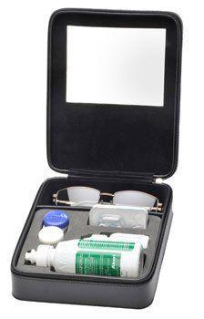 Large Contact Lens Organiser / Case BROWN, http://www.amazon.com/dp/B005051BLW/ref=cm_sw_r_pi_awdm_53Vgxb0JHE170