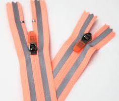 Résultats de recherche d'images pour «zipper tape»