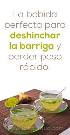 Excellent benefits of tips are available on our site. Have a look and you wont be sorry you did. Healthy Smoothies, Healthy Drinks, Healthy Snacks, Healthy Lifestyle Tips, Healthy Tips, Healthy Recipes, Detox Recipes, Tea Recipes, Tortas Light