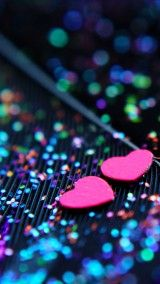 Cute Wallpapers For iphone 5 IOS 7